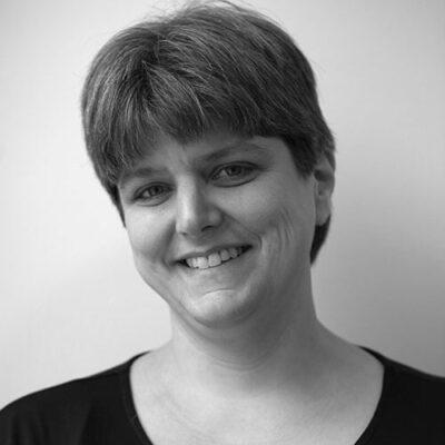 Ann-Sofie Lövqvist