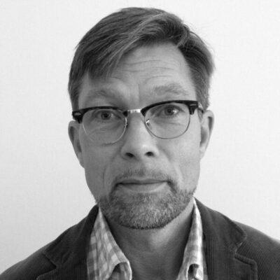 Henrik Borg